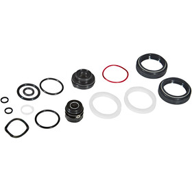 RockShox Federgabel Service Kit Lyrik B1/Pike29+DP